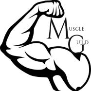 MuscleGuild