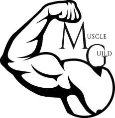 Muscle Guild Official