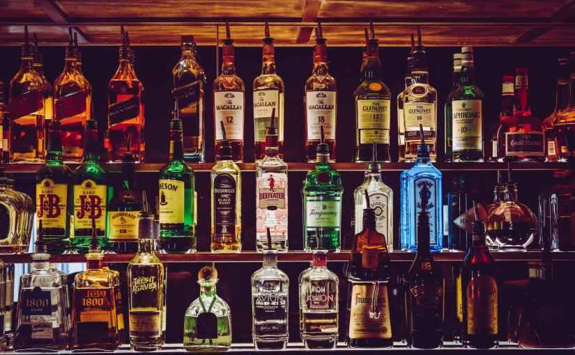 Alcohol & TheBody